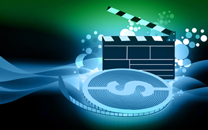 Generate Income rent your house for television and movies film