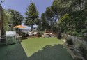 Sausalito California Home Filming Location Rental with Bay Views