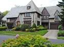 New York City Mansion Home Film Location Rental