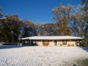 Louisiana Ranch-Style Country Home Film Location Rental