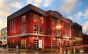 Orange County home Film Location Rental Urban Lifestyle 2400sq