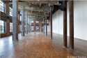 Smack Mellon Art Gallery in Dumbo, Brooklyn Location Rental