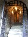 Castle Film Location Rental in Idaho  Castle Von Frandsen