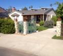 Mar Vista Los Angeles 1930 Artist Art Deco Home Film Location Rental