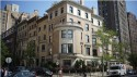 Historical New York Mansion Manhattan Filming Location Rental
