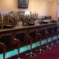 San Diego Bartending School Filming Location Rental