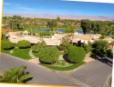 Large Palm Springs Home Film Location Rental. Spacious Rooms